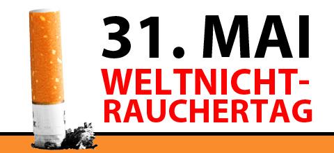 Logo_Weltnichtrauchertag