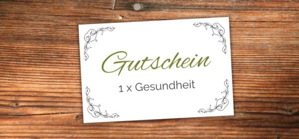 Gutschein_NEU