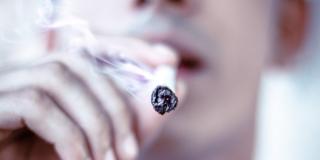 Stop_Smoking